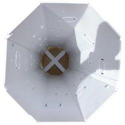 i3-Max VX