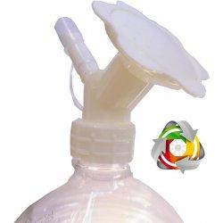 i3-Wasserspender-PET