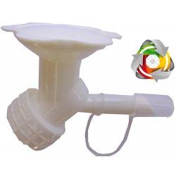i3-Water-Dispenser