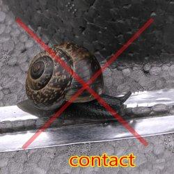 i3-Snail-Fence