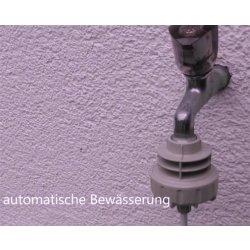 i3 Pressure Regulator-Set for taps - 1bar