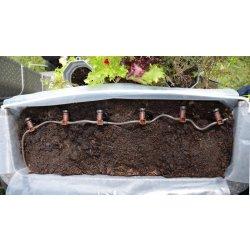 i3 Benjamin - automatic basic irrigation set