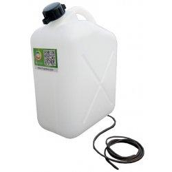 i3-Water Tank 10Lt