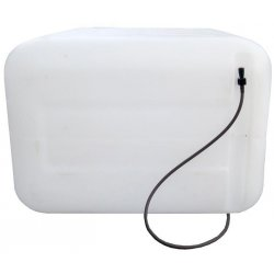 i3-Wassertank10Lt